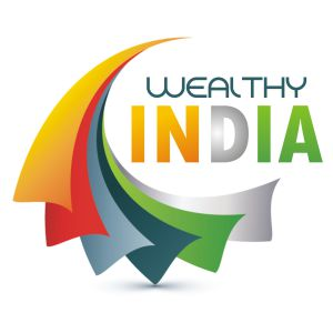 Wealthy India